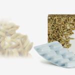 erbamea enzimi