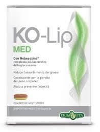 KO-lip Med