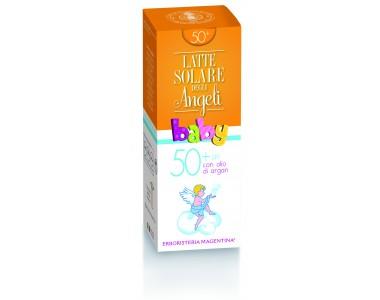 erboristeria magentina_latte solare degli angeli