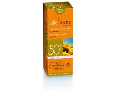 erboristeria magentina_latte-solare-spf-50