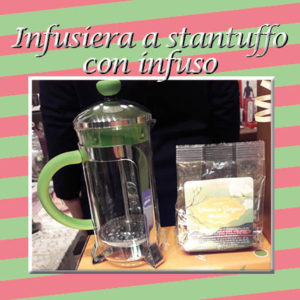 7_infusiera